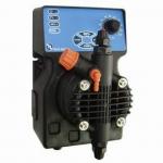 Дозирующий насос DLX-MA/AD 20-3 230V