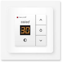 Терморегулятор Caleo 720 для теплого пола