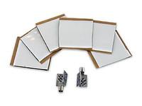 Монтажный набор для пленочного теплого пола Lavita