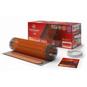 Электрический теплый пол Теплолюкс ProfiMat 270-1,5 м²