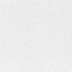 """Плита АМФ Ecomin """"Орбит"""" 600х600х13мм. (16шт) 5,76 м2"""