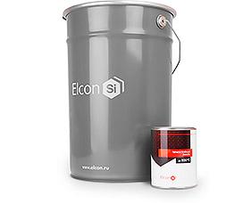Эмаль термостойкая КО-8101 черная до 600°C