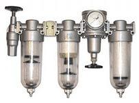 П-ППВМ16.14 устройство очистки сжатого воздуха
