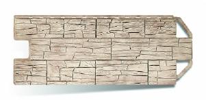 Фасадная панель Краснодар Аризона