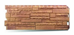 Скалистый Камень Памир цена на панель в городе Краснодар