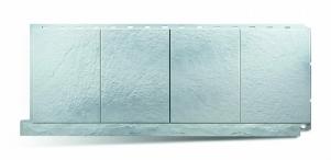 Фасадная плитка для отделки дома Краснодарский край
