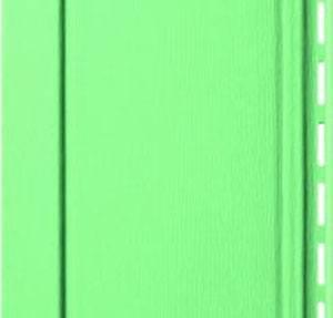 Вертикальный сайдинг альта профиль quadrohouse Грозный