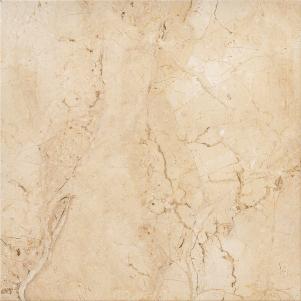 Керамический Гранит Italon Class Beige Inserto Precious (Италон Класс Беж Вставка Прэшэс) 45x45 см