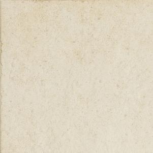 Керамический Гранит Italon Sunshine Winter (Италон Саншайн Винтер) 45x45 см