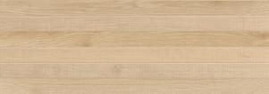 Керамический Гранит Liston Porcelanosa Chelsea Arce 31.6x90 см