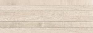 Керамический Гранит Liston Porcelanosa Chelsea Bone 31.6x90 см