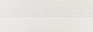 Керамический Гранит Porcelanosa Meronca Line Blanco 31.6x90 см