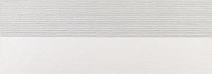 Керамический Гранит Porcelanosa Meronca Line Gris 31.6x90 см