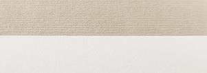 Керамический Гранит Porcelanosa Meronca Line Topo 31.6x90 см