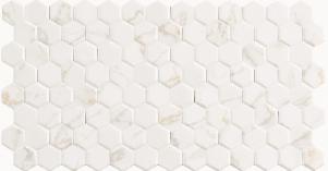 Керамический Гранит Porcelanosa forest Persia 31.6x59.2см