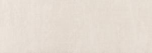 Керамический Гранит Porcelanosa Safari Arena 59.6x59.6 cm