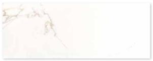 Керамический Гранит Porcelanosa Persia 45x120 cm