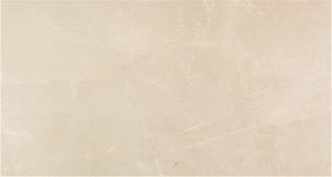 Керамический Гранит Porcelanosa Venezia Marfil 59.6x59.6 cm