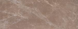 Керамический Гранит Porcelanosa Venezia Topo 59.6x59.6 cm