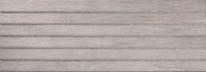 Керамический Гранит Porcelanosa Liston Chester Line Acero 31.6x90 cm