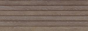 Керамический Гранит Porcelanosa Liston Chester Line Leno 31.6x90 cm