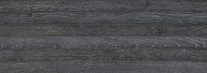 Керамический Гранит Porcelanosa Liston Chester Line Antracita 31.6x90 cm