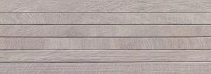 Керамический Гранит Porcelanosa Liston Oxford Acero 31.6x90 cm