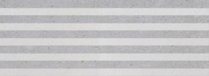 Керамический Гранит Porcelanosa Belice Acero 31.6x90 cm