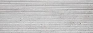 Керамический Гранит Porcelanosa Dover Modern Line Acero 31.6x90 cm