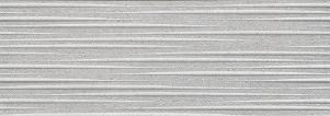 Керамический Гранит Porcelanosa Dover Modern Line Caliza 31.6x90 cm