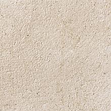 Керамический Гранит Porcelanosa Dover Arena 59.6x59.6 cm