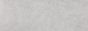 Керамический Гранит Porcelanosa Dover Acero 59.6x59.6 cm