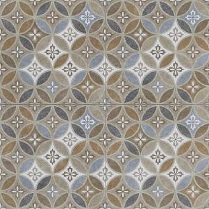 Керамический Гранит Porcelanosa Barselona B 59.6x59.6 cm