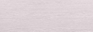 Керамический Гранит Porcelanosa Japan Blanco 31.6x90 cm