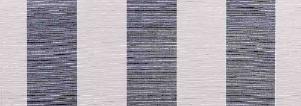 Керамический Гранит Porcelanosa Japan Line Blanco 31.6x90 cm