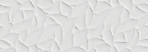 Керамический Гранит Porcelanosa Oxo Deco Blanco 31.6x90 cm
