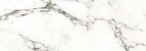 Керамический Гранит Porcelanosa calacata silver 31.6x90 cm