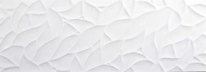 Керамический Гранит Porcelanosa Marmi Deco Blanco 31.6x90 cm