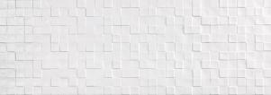 Керамический Гранит Porcelanosa Mosaico Zen Blanco 31.6x90 cm