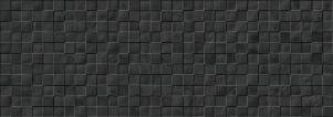 Керамический Гранит Porcelanosa Mosaico Zen Antracita 31.6x90 cm