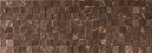 Керамический Гранит Porcelanosa Recife Pulpis Mosaico 31.6x90 cm