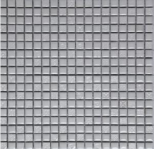 Керамическая мозаика Bonaparte Aspen