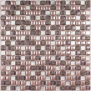Керамическая мозаика Bonaparte Luxury