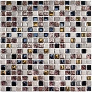 Керамическая мозаика Bonaparte Space