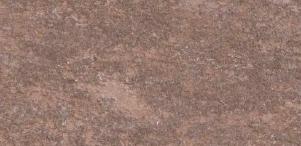Керамический гранит неполированный Estima Strong -SG05 - 30х60 см
