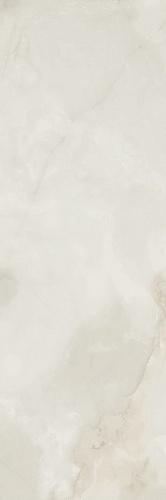 Керамический гранит Rex Alabastri Di Rex Alabastri Di Rex Magnum Alabastro Madreperla полированный 80х240х0,6 см