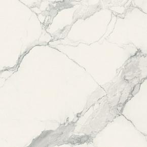Керамический гранит Rex I Classici Di Rex Statuario глазурованный/глянцевый 80х80х1 см