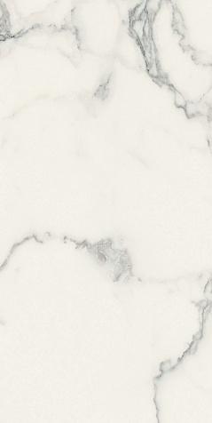 Керамический гранит REX I Classici Di Rex Magnum Statuario полированный 80х240х0,6 см