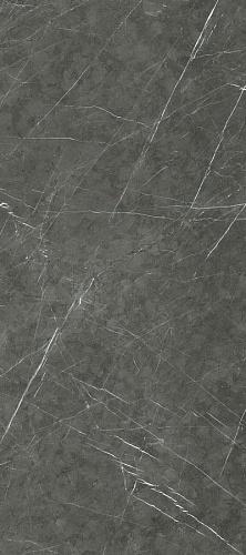 Керамический гранит REX Prexious of Rex Magnum Charming Amber полированный 240х120х0,6 см