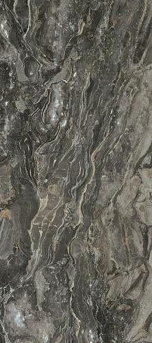 Керамический гранит REX Prexious of Rex Magnum Dream Arabesque полированный 240х120х0,6 см